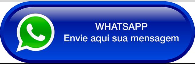 Sítio Gavião WhatsApp
